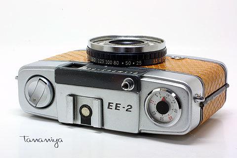 Ee22_2