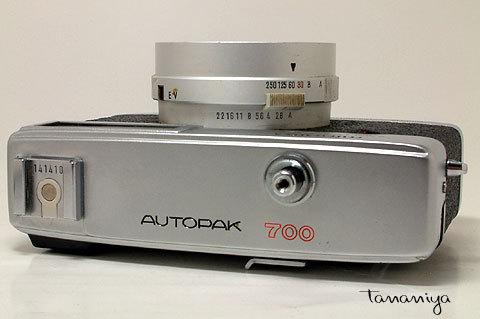 Autopac2